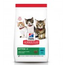 Hill's Science Plan Kitten Thon 1,5 kg