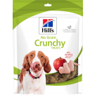 Hill's Canine Treats No Grain Crunchy Poulet Pommes 227 g