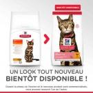 Hill's Science Plan Feline Adult Light Poulet 10 kg- La Compagnie des Animaux -
