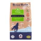 Hilton Herbs Freeway Respiratoire Cheval 1 kg- La Compagnie des Animaux