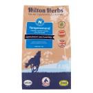 Hilton Herbs Temperamend Anti-Stress Cheval 1 kg- La Compagnie des animaux