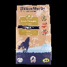 Hilton Herbs Lin & Fenugrec Cheval 3 kg - La Compagnie des Animaux
