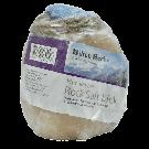 Hilton Herbs Pierre à sel de l'Himalaya rose 3 kg - La Compagnie des Animaux