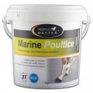 Horse Master Marine Poultice argile cheval 1,5kg - La Compagnie des Animaux