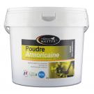 Horse Master Poudre Armoricaine 2kg - La Compagnie des Animaux