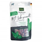 "Hunter Friandises Lifestyle ""Made with Love"" au Poulet 70 g"
