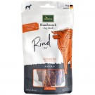 Hunter Friandises Nature Sticks au Boeuf - La Compagnie des Animaux