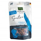 Hunter Friandises Training Sensitive au Boeuf - La Compagnie des Animaux