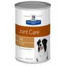 Hill's Prescription Diet Canine J/D 12 x 370 grs