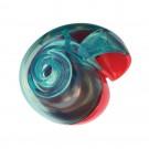 KONG Rewards Shell jouet distributeur pour chien - La Compagnie des Animaux