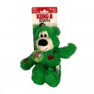 KONG Wild Knot Ours de Noel 20 cm