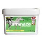 Naf Laminaze Five Star 3 kg