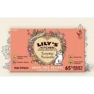Lily's Kitchen Multipack pour Chat 8 x 85 grs- La Compagnie des Animaux
