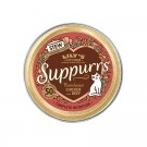 Lily's Kitchen Suppurrs au Poulet et Boeuf Chat 9 x 85 g