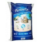 Litiere Perlinette cristaux chats 15 kg