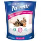 Litiere Perlinette Micro Granules 1.5 kg- La Compagnie des Animaux