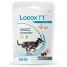 Locox TT 60 bouchées - La Compagnie des Animaux