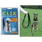 Longe Clix 10 m