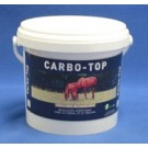 Green Pex Carbo Top 1 kg