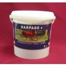 Greenpex Harpago+ 4.5 kg