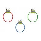 M-Pets SHINY collier lumineux LED - La Coompagnie des Animaux