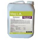 Obione MAG L.A. 5 Litres