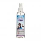 Magic Spray combat les odeurs sur le poil du Chien 250 ml - La Compagnie des Animaux