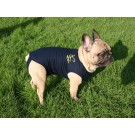 Medical Pet Shirt Chien XL
