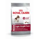 Royal Canin Medium Light 13 kg