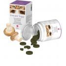 Miloa Immune Supp 30 cps