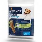 Advance Dental Care Stick Mini chien 90 g - La Compagnie des Animaux