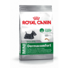 Royal Canin Mini Dermaconfort 10 kg