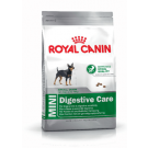 Royal Canin Mini Digestive Care 4 kg