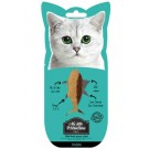 My little Friandise Filet de thon pour chat 30 g- La Compagnie des Animaux