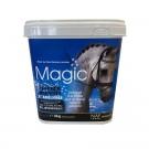 Naf Magic 5 star 3 kg - La Compagnie des Animaux