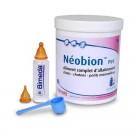 Neobion TM Pet chiots et chatons 1 kg - La Compagnie des Animaux