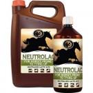 Neutrolac 1L | Combat les courbatures et raideurs du cheval