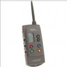 NumAxes Télécommande seule CANICOM 1200 EXPERT - La Compagnie des Animaux -