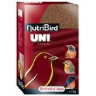 NutriBird Uni Komplet 1 kg
