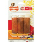 Nylabone Power Chew Pork Ribs M - La Compagnie des Animaux