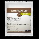 Obione Drench Lax 350grs - La Compagnie des Animaux