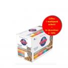 Offre Hill's: 1 Multipack Science Plan Feline Young Adult Sterilised Tendres bouchées en sauce 12 x 85 g acheté = le deuxième à -50%