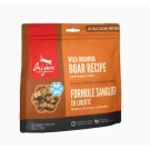 Orijen Wild Boar Cat Treats chat 35 g