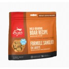 Orijen Wild Boar Singles Dog Treats chien 42,5 g