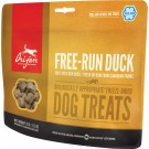 Orijen Free-Run Duck Singles Dog Treats - La Compagnie des Animaux