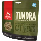 Orijen Tundra Cat Treats - La Compagnie des Animaux