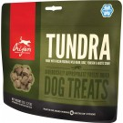 Orijen Tundra Dog Treats - La Compagnie des Animaux
