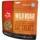 Orijen Romney Lamb Cat Treats - La Compagnie des Animaux