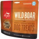 Orijen Wild Boar Singles Dog Treats - La Compagnie des Animaux