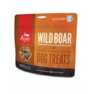 Orijen Wild Boar Treat chien 56,7 g - La Compagnie des Animaux